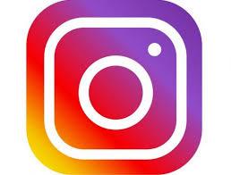 安城青年会議所 Instagram
